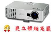 acer P3250 投影機-佳譽資訊