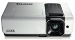 BENQ W1000+投影機-博士佳商城