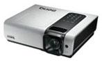 BENQ W1000投影機-博士佳商城
