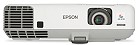 EPSON EB-915W投影機