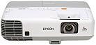EPSON EB-95投影機