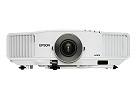 EPSON EB-G5600投影機