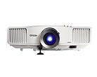 EPSON EB-G5800投影機