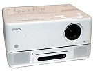EPSON投影機_指定供應商-佳譽資訊