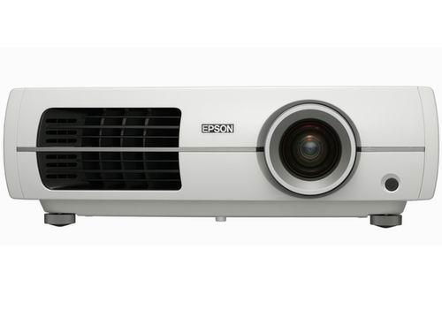 EPSON EH-TW3000投影機