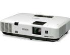 EPSON EB-1900投影機