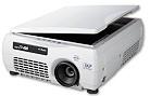 NEC IP40投影機