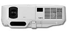NEC NP43投影機