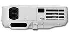 NEC NP64投影機