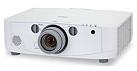 NEC PA500U投影機