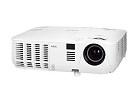 NEC V230X投影機