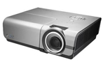 OPTOMA EX779投影機