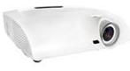 OPTOMA HD33投影機