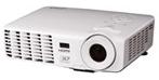 Vivitek PJVI-D511投影機