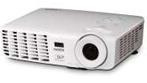 Vivitek PJVI-D513W投影機