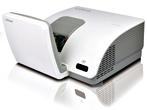 Vivitek PJVI-D795WT投影機