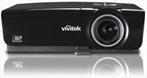 vivitek PJVI-D945VX投影機